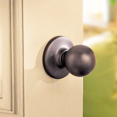 bedroom-door-knobs-phenomenal-hardware-the-home-depot-decorating-ideas-2-2